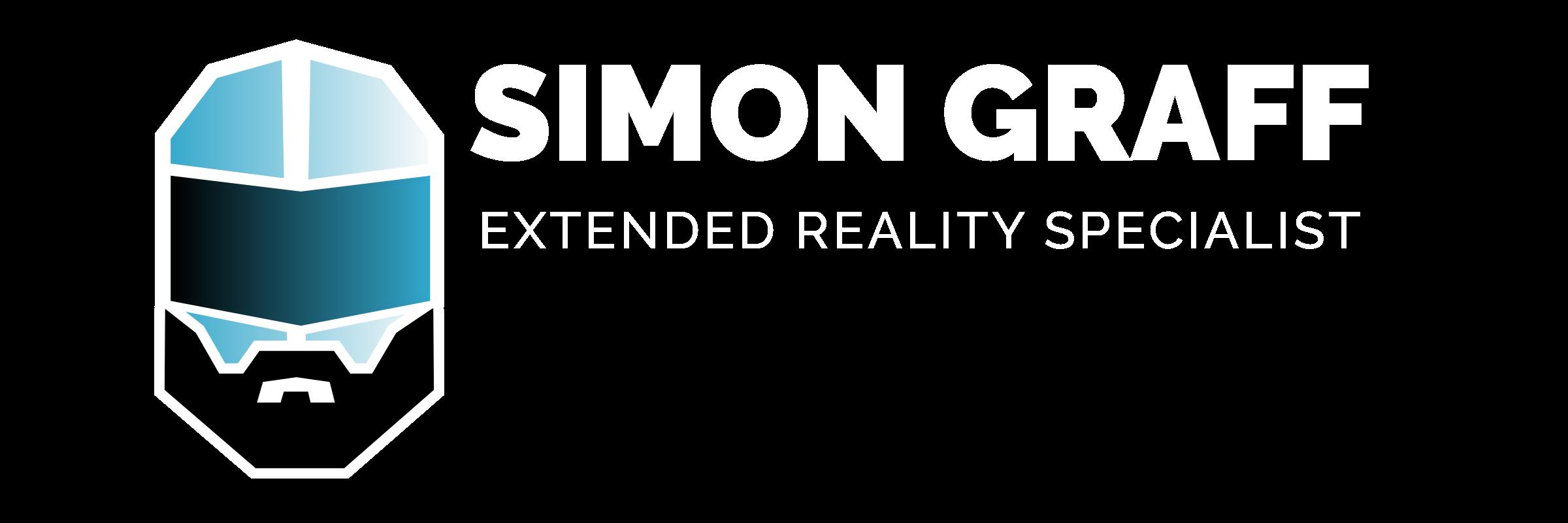 SIMON GRAFF